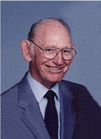 Lawrence Glen Stanley