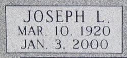 Joseph L Finnerty