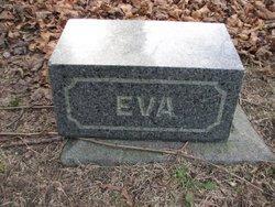 Eva Rice