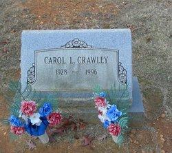 Carol L. Crawley