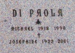 Josephine Di Paola