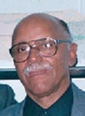 Jack A. Soares