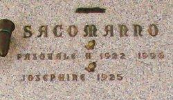 Pasquale H. Sacomanno