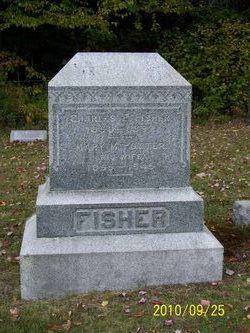 Charles E Fisher