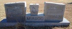 Olen McAdoo