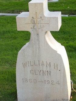 William Henry Glynn