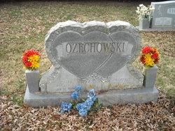 Stanley Ozechowski