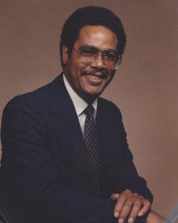 Cornell Mayfield, Jr