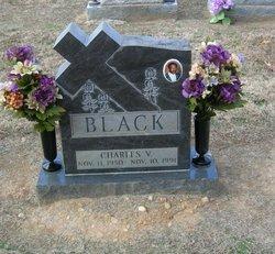 Charles V. Black