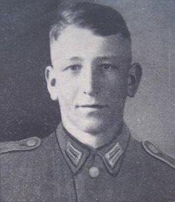 Franz Achatz