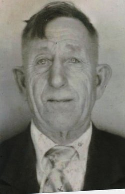 "Robert James ""LeRoy"" Jackson"