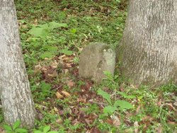 Old Providence Cemetery