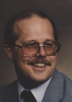 Dan Allen Brigham