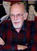 Frank Richard Bamford