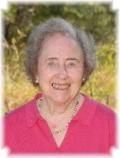Mary Margaret <I>Braxtan</I> Robinson