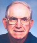 "William Albert ""Bill"" Kruger"