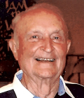 Albert R. Link