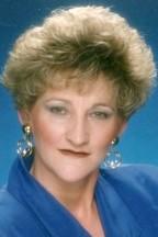 Jeanne M Harrington