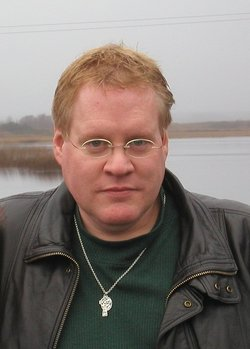 JJ Altman