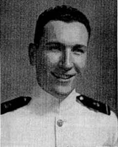 James Dayton Beeler