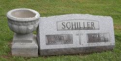 George Schiller