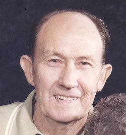 R. D. Brady Cape