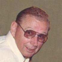 Leon C. Stevenson