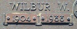 Wilbur W. Colby