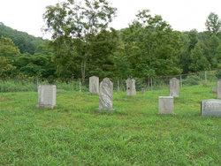 Hill (Elisha) Cemetery
