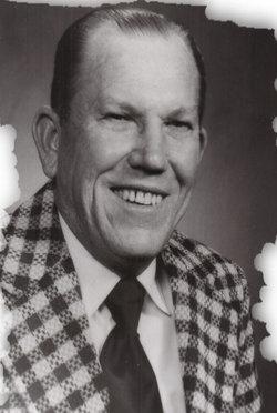 William Grady Paul