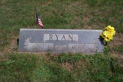 Arthur Joseph Ryan