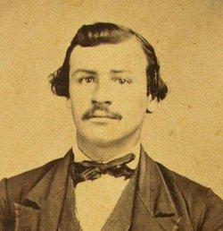 "Samuel Floyd ""SF"" Kyle"