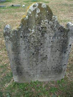 William Nutter Polk