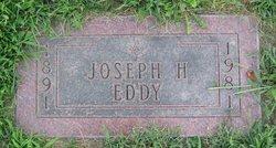 Joseph H. Eddy