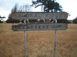 Floral Ridge Cemetery