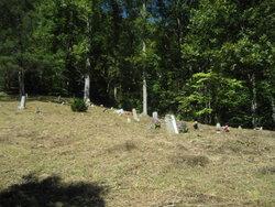 Abner Cemetery