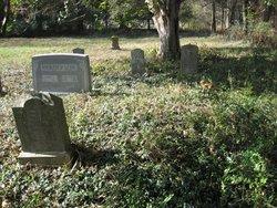 Malone-Henderson Cemetery