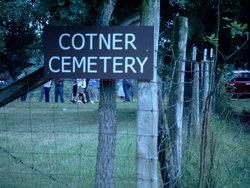 Cotner Cemetery