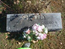 Edna J Shelley