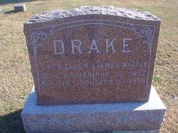 James Walter Drake