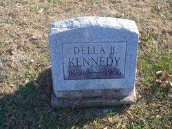 Della Renda <I>Barnhart</I> Kennedy