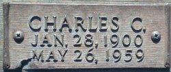 Charles C. Owen