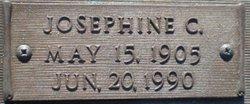 Josephine C. Owen