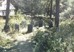 Yokum Cemetery