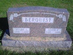 Alvin C. Berquist