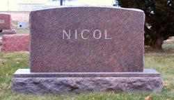"John ""Nicoli"" Nicol"