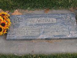 Oran Beardall