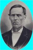 LTC Martin Baty Lewis Sr.