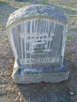 Cornelia L Bancroft