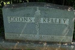 Guy O. Kelly
